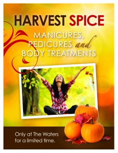 HR_Waters_HarvestSpice_CounterSign