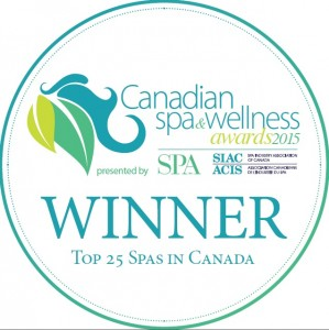 canadian spa and wellness awards high res