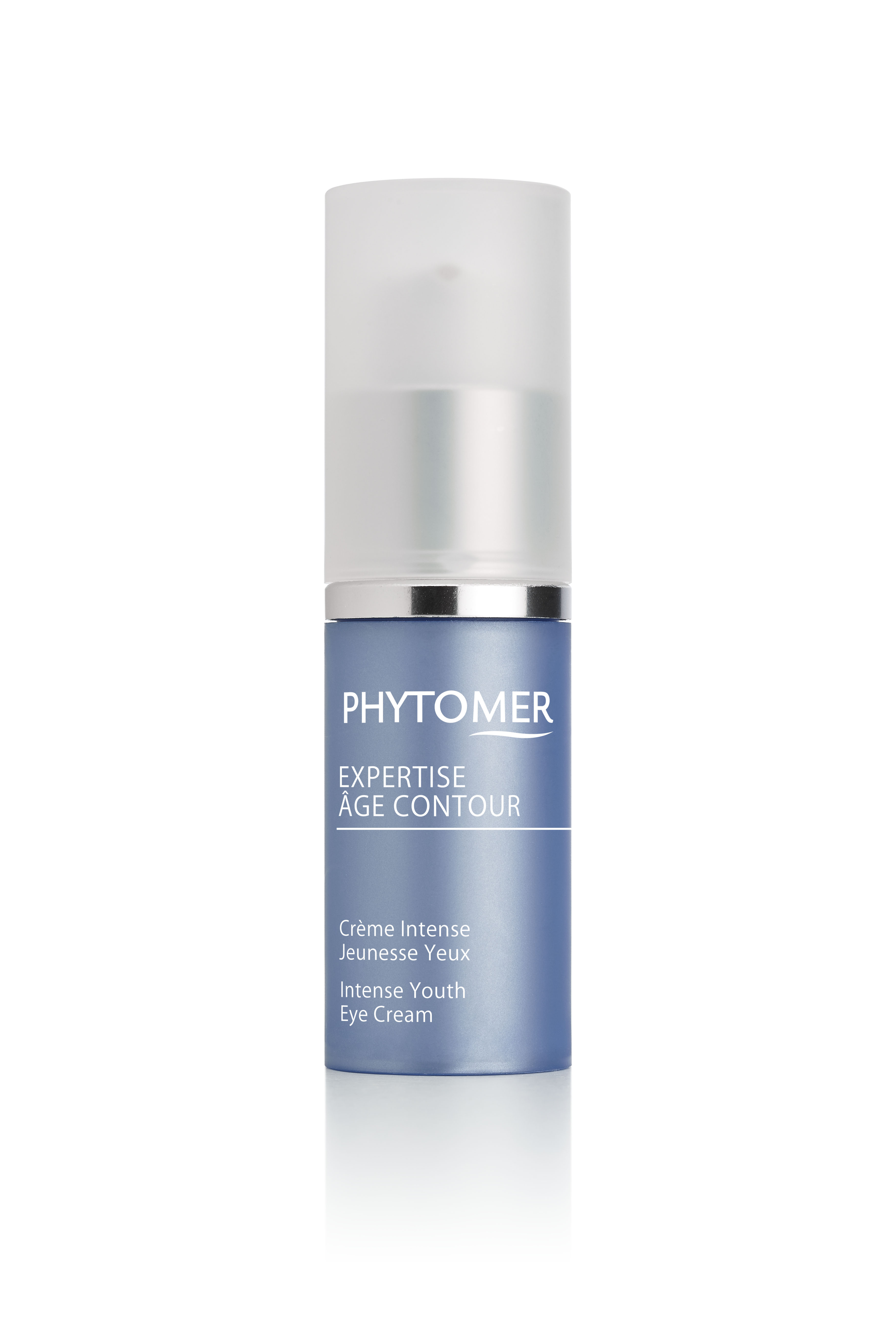 Phytomer Expertise Age Contour - The Waters Spa